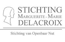 stichting-delacroix